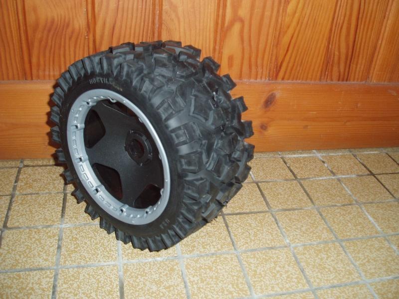 Exemples de configuration jantes + pneus en images Pneu210