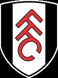 Les archives pronostics angleterre premier league - Page 5 Fulham10