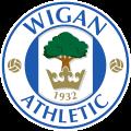 Les archives pronostics angleterre premier league - Page 5 Wigan10