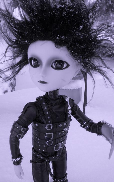 Princesse Dscn0914