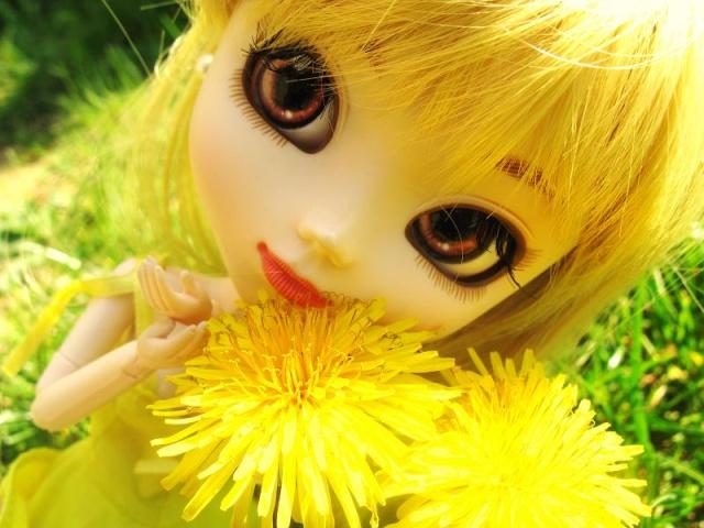 Princesse Img_0033