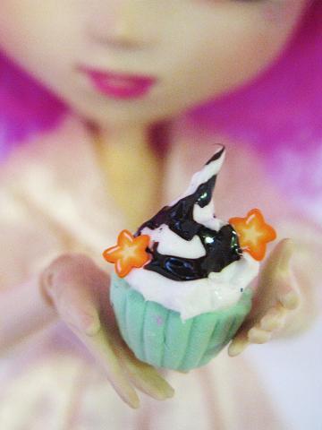Aux délices d'Obéron (gourmandises miniatures) Img_2514