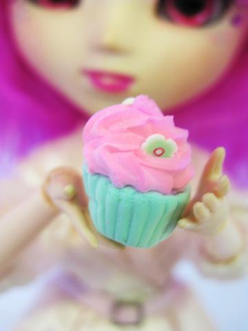 Aux délices d'Obéron (gourmandises miniatures) Img_2515