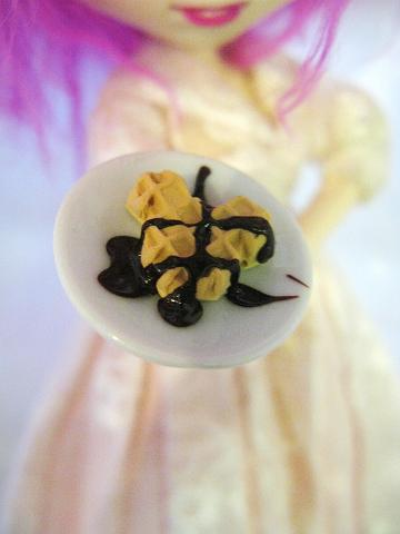 Aux délices d'Obéron (gourmandises miniatures) Img_2627