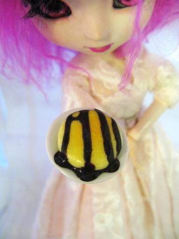 Aux délices d'Obéron (gourmandises miniatures) Img_2628