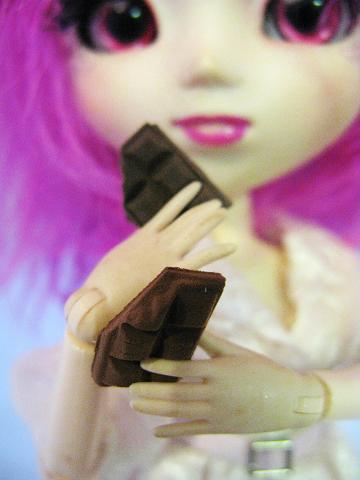 Aux délices d'Obéron (gourmandises miniatures) Img_2630