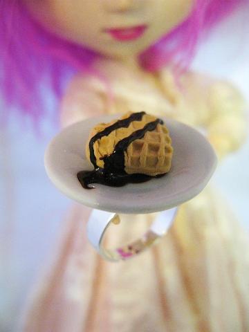 Aux délices d'Obéron (gourmandises miniatures) Img_2640