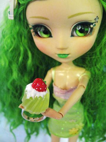 Aux délices d'Obéron (gourmandises miniatures) Img_2642