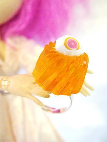 Aux délices d'Obéron (gourmandises miniatures) Img_2643