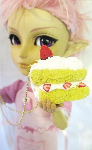 Aux délices d'Obéron (gourmandises miniatures) Img_2646