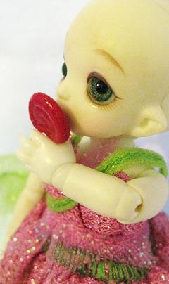 Aux délices d'Obéron (gourmandises miniatures) Img_2713