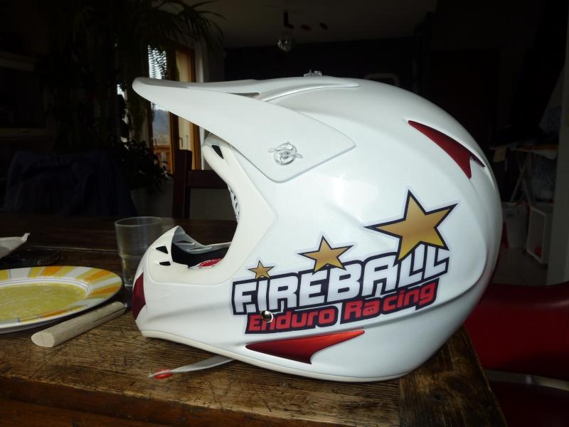 Stickers de casque Fireball ! Stick_10
