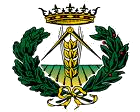 COITACOR