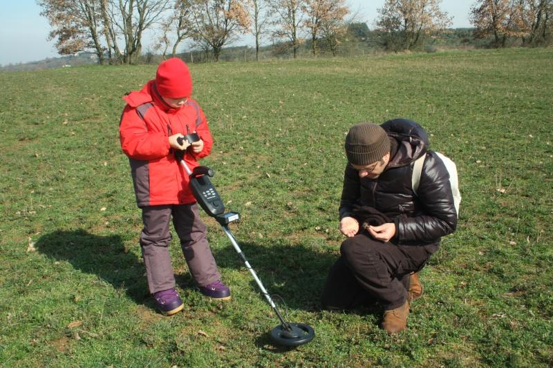 Caccia al meteorite - Annuncio Img_4911
