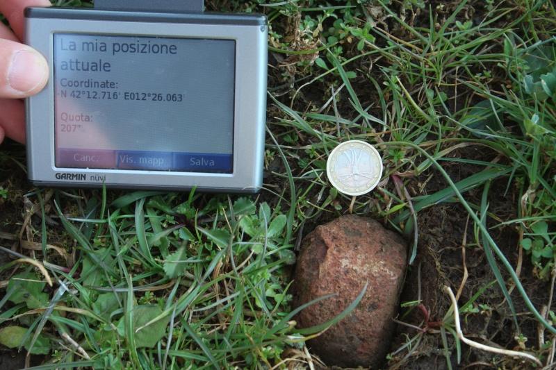 Caccia al meteorite - Annuncio Img_4913