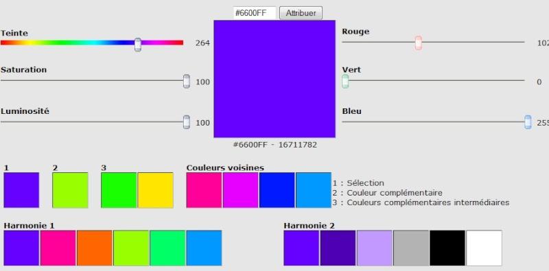 Harmonie des couleurs Sreenc10