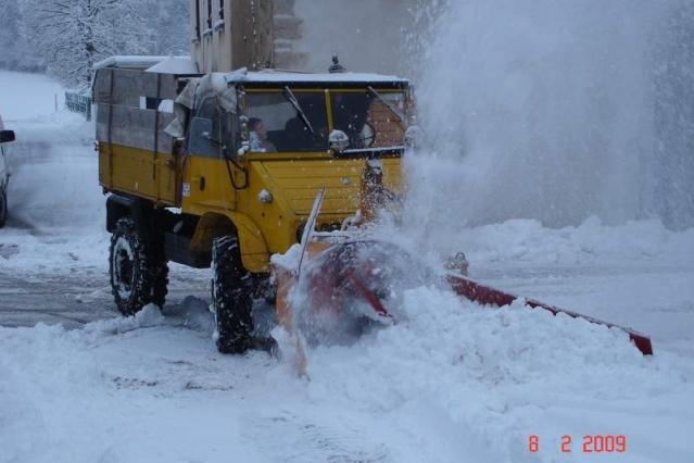photos unimog chasse neige Dsc04110