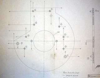 mon 411 110 - Page 2 Plaque13