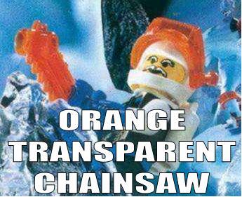 FMQOEIJROQ#IJOQ Orange10