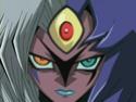 [DD][MF][YnF]Yu-Gi-Oh! Duel Monsters GX 3º Temp 105/156  - Página 14 Gx_15410