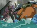 [DD][MF][YnF]Yu-Gi-Oh! Duel Monsters GX 3º Temp 105/156  - Página 14 Gx_15411