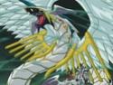[DD][MF][YnF]Yu-Gi-Oh! Duel Monsters GX 3º Temp 105/156  - Página 14 Gx_15412