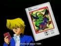 [YnF][DD]Yu-Gi-Oh! Season 0 27/27 - Página 3 Ynfyu-18