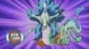 [YnF][MF]Yu-Gi-Oh! 5D's 2º Temp 027-064 - Página 35 Yu-gi-50