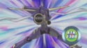 [YnF][MF]Yu-Gi-Oh! 5D's 2º Temp 027-064 - Página 5 Yu-gi-62