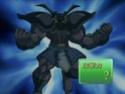 [DD][MF][YnF]Yu-Gi-Oh! Duel Monsters GX 3º Temp 105/156  - Página 14 Yu-gi-83