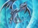 [DD][MF][YnF]Yu-Gi-Oh! Duel Monsters GX 1º Temp 052/180 - Página 3 Yu-gi-89