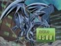 [DD][MF][YnF]Yu-Gi-Oh! Duel Monsters GX 1º Temp 052/180 - Página 3 Yu-gi-90