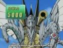 [DD][MF][YnF]Yu-Gi-Oh! Duel Monsters GX 3º Temp 105/156  - Página 14 Yu-gi112