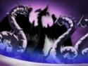 [DD][MF][YnF]Yu-Gi-Oh! Duel Monsters GX 3º Temp 105/156  - Página 14 Yu-gi140