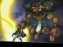 [DD][MF][YnF]Yu-Gi-Oh! Duel Monsters GX 3º Temp 105/156  - Página 14 Yu-gi144