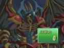 [DD][MF][YnF]Yu-Gi-Oh! Duel Monsters GX 3º Temp 105/156  - Página 14 Yu-gi145