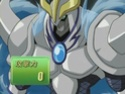 [DD][MF][YnF]Yu-Gi-Oh! Duel Monsters GX 3º Temp 105/156  - Página 14 Yu-gi146