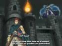 [DD][MF][YnF]Yu-Gi-Oh! Duel Monsters GX 3º Temp 105/156  - Página 14 Yu-gi147