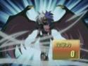 [DD][MF][YnF]Yu-Gi-Oh! Duel Monsters GX 3º Temp 105/156  - Página 14 Yu-gi148