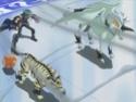 [DD][MF][YnF]Yu-Gi-Oh! Duel Monsters GX 3º Temp 105/156  - Página 14 Yu-gi171