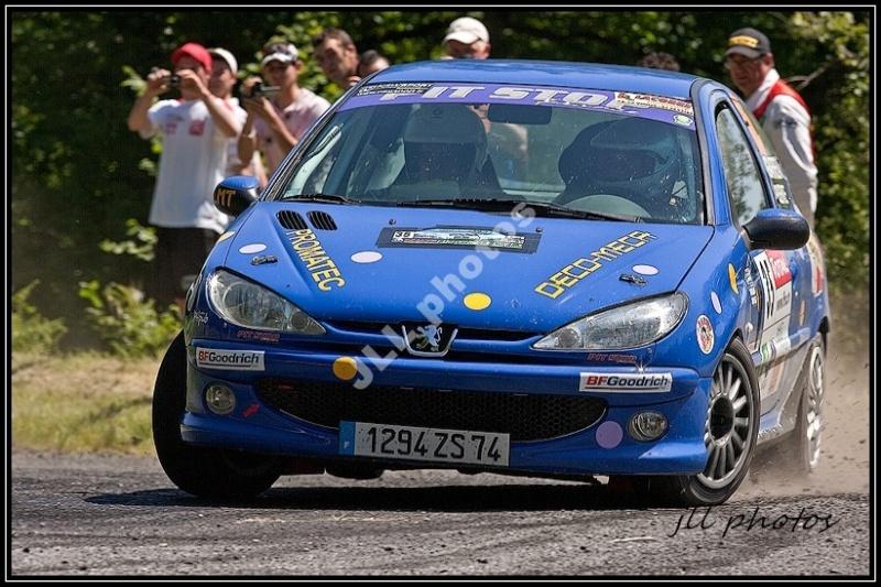 Rallye Région Limousin 2009 - Page 6 Ku5r6610
