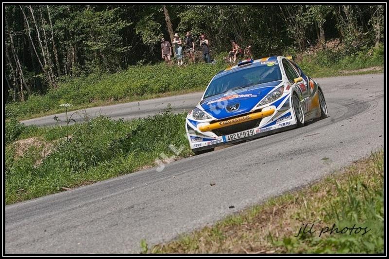 Rallye Région Limousin 2009 - Page 6 Ku5r7610
