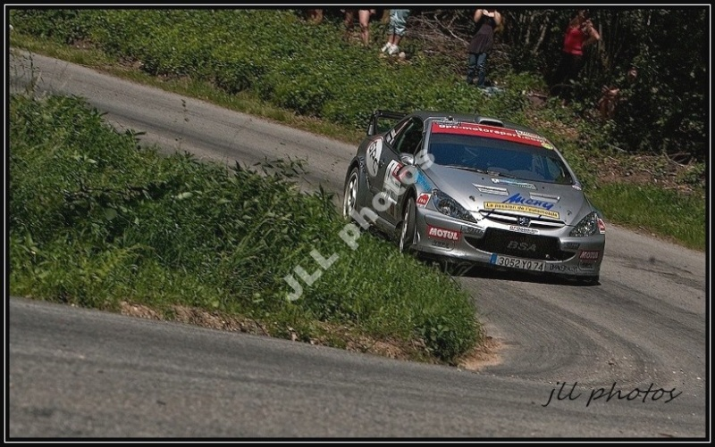 Rallye Région Limousin 2009 - Page 6 Ku5r7611