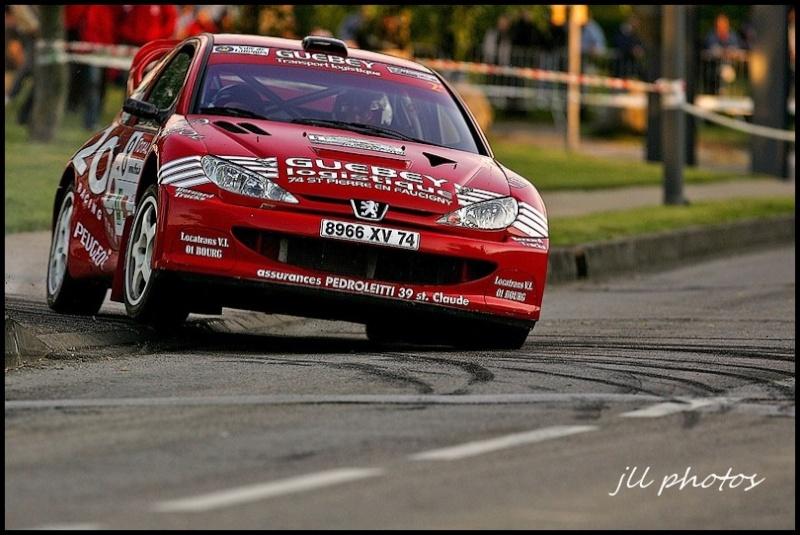 Rallye Région Limousin 2009 - Page 2 Ku5r8912