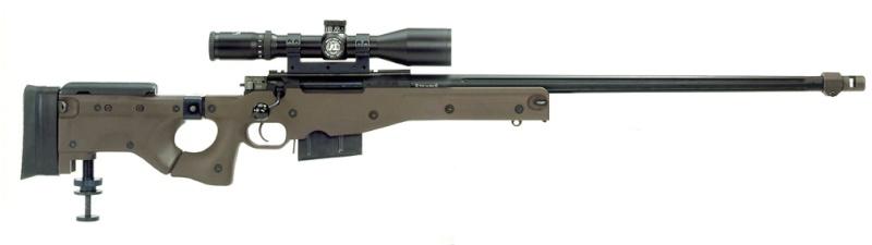 Les armes de l'armée Néerlandaise -110