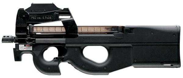 Les armes de l'armée Néerlandaise Fn_p9010
