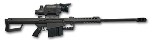 Les armes de l'armée Néerlandaise M82a1_11