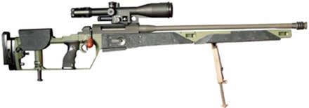 Les armes de l'armée Néerlandaise Mauser10