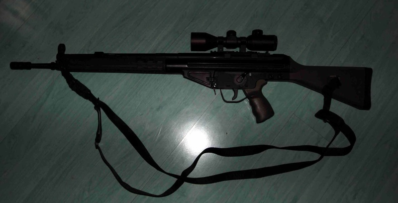 =G3A3 Classic Army (SAR Sportmatch M41 SG)= Mon_g310