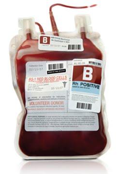 حقائق شيقة لايعلمها أغلبية الناس Blood-10